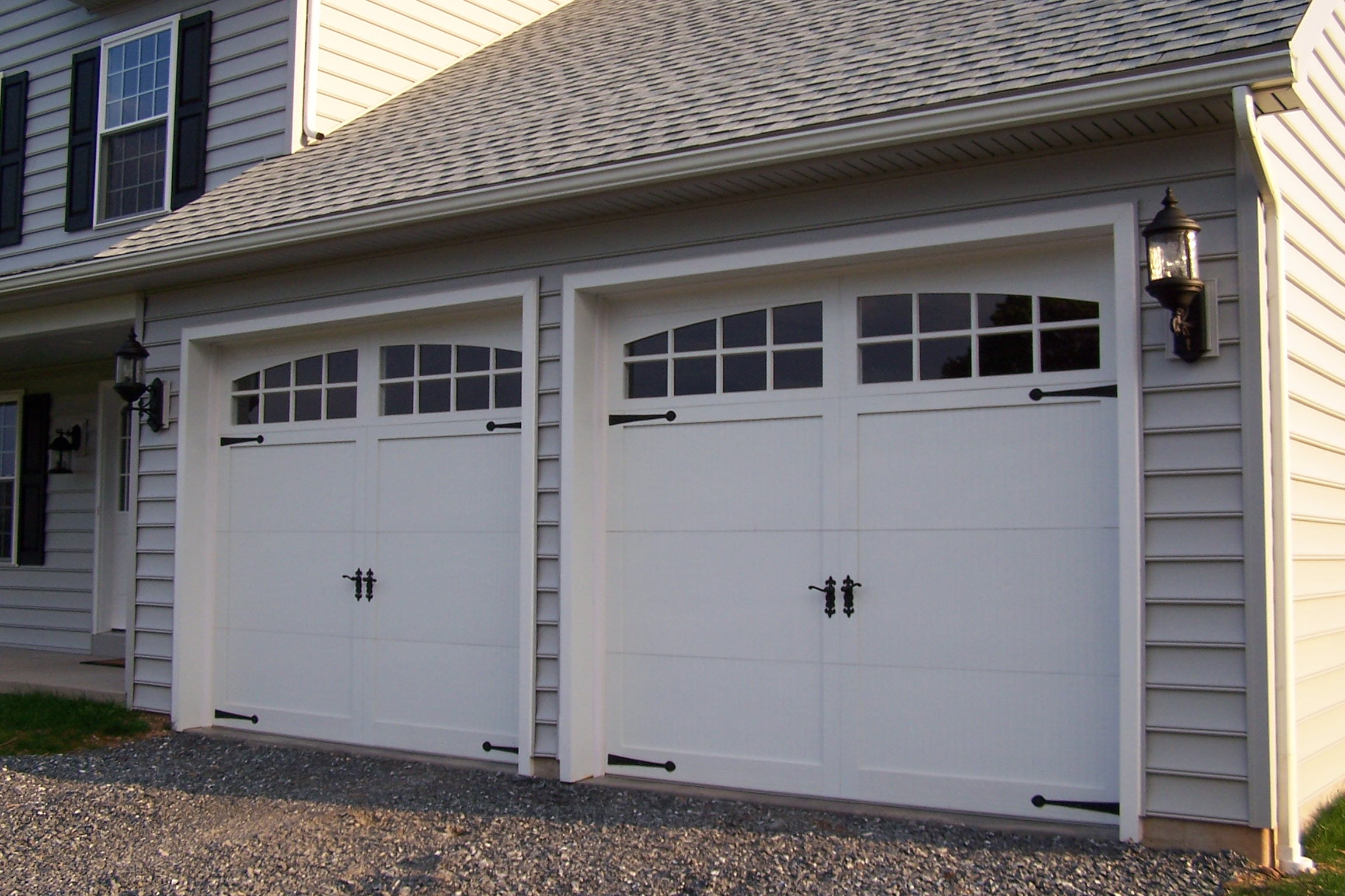 steel hardware sheds to metal doors rustic sliding be mountain shed have barn sun door