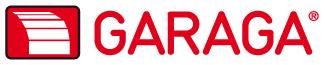 Garaga Logo