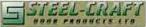 Steelcraft Logo